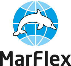 MARFLEX logo 2013
