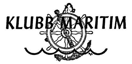 klubb maritim